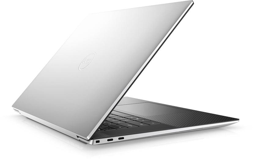"""Dell XPS 17 (9700) Core i7 16GB SSD 1024GB 17"""""""