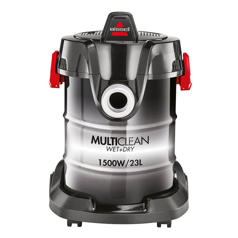 Bissell MultiClean Wet & Dry Drum 23L
