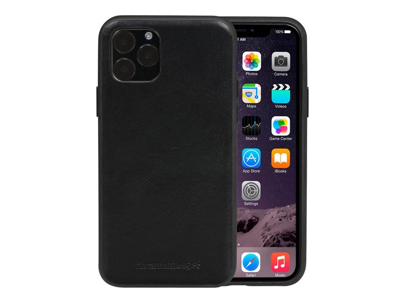 dbramante1928 Herning iPhone 11 Pro Svart