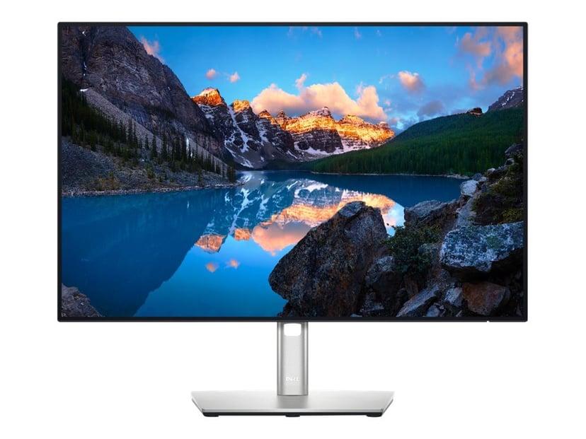 """Dell UltraSharp U2421E 24"""" WUXGA IPS 16:10 24.1"""" 1920 x 1200 16:10"""