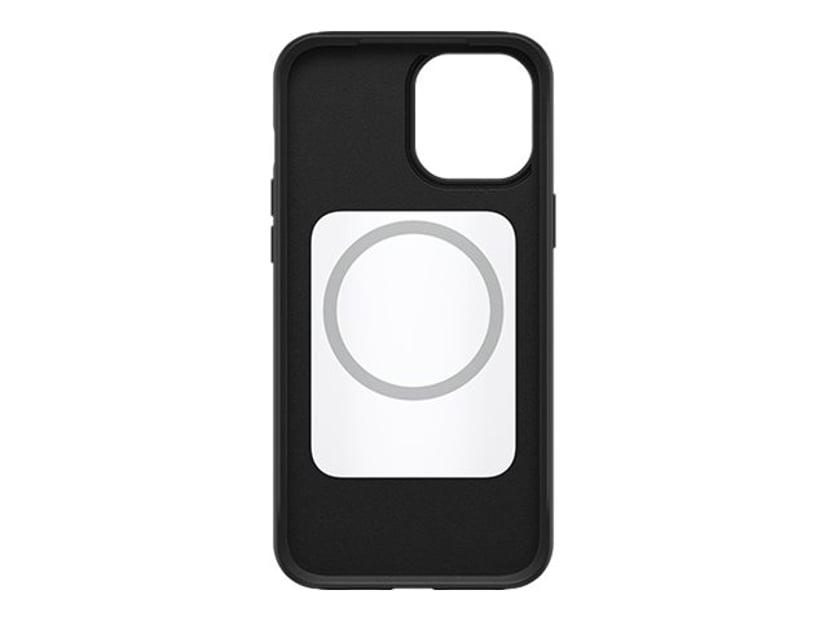 Otterbox Symmetry Series+ iPhone 12 Pro Max Svart