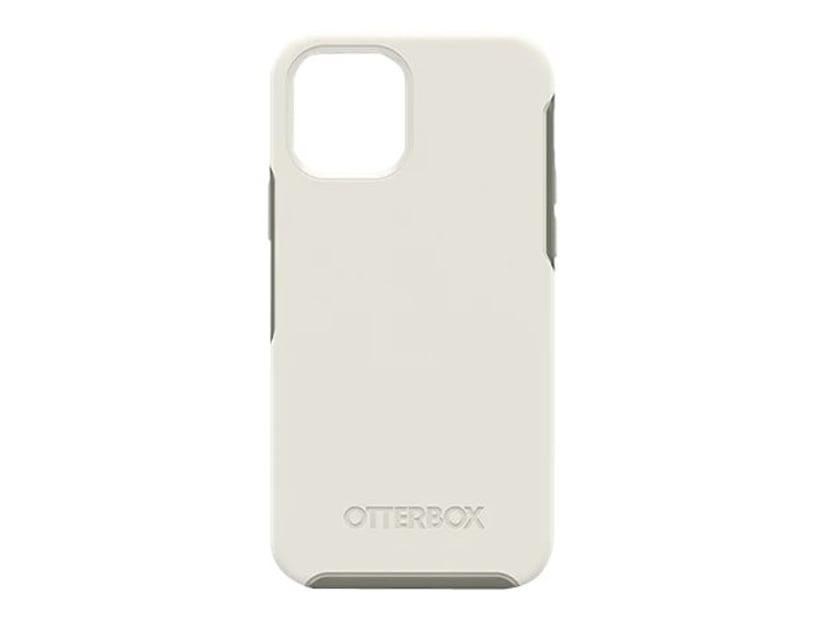 Otterbox Symmetry Series+ iPhone 12, iPhone 12 Pro Beige vårsnö