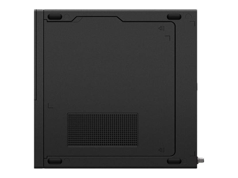 Lenovo ThinkStation P340 Core i7 16GB 512GB SSD P1000