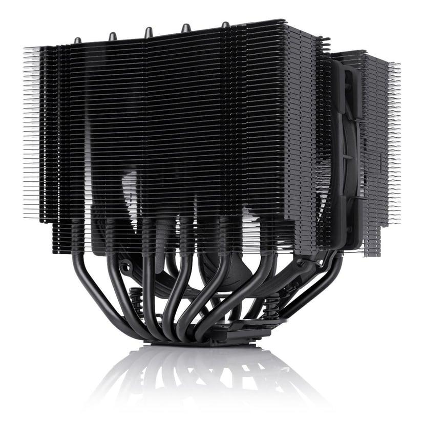 Noctua Nh-D15s Chromax.Black CPU Cooler 140mm