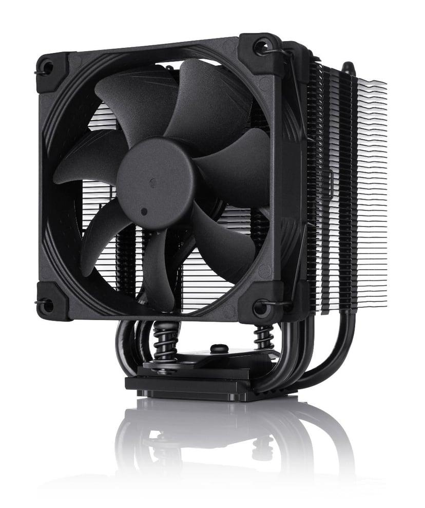 Noctua Nh-U9s Chromax Black CPU Cooler 92mm