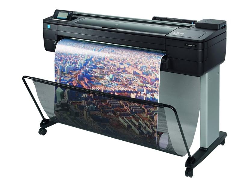 "HP DesignJet T730 91,4cm 36"""