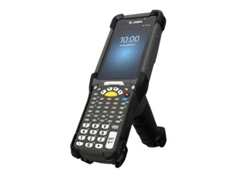 "Zebra MC9300 2D 4.3"" 4/32GB WLAN NFC 58-Key Android 8.1"