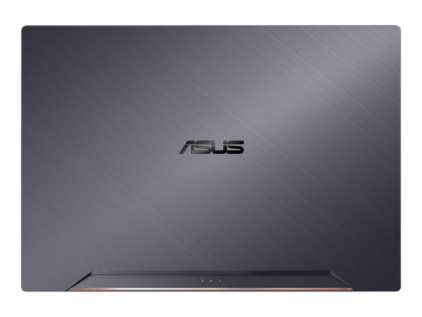 "ASUS ProArt StudioBook 15 H500GV-HC009R #demo Core i7 32GB SSD 512GB 15.6"""