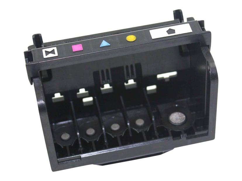 HP Skrivarhuvud 4-INK - PS B109 AIO