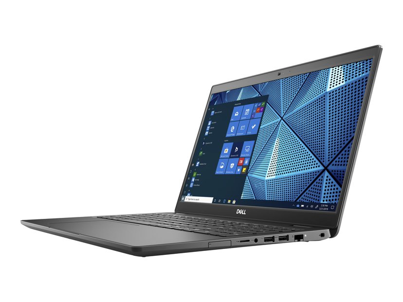 """Dell Latitude 3510 Core i5 8GB 256GB SSD 15.6"""""""