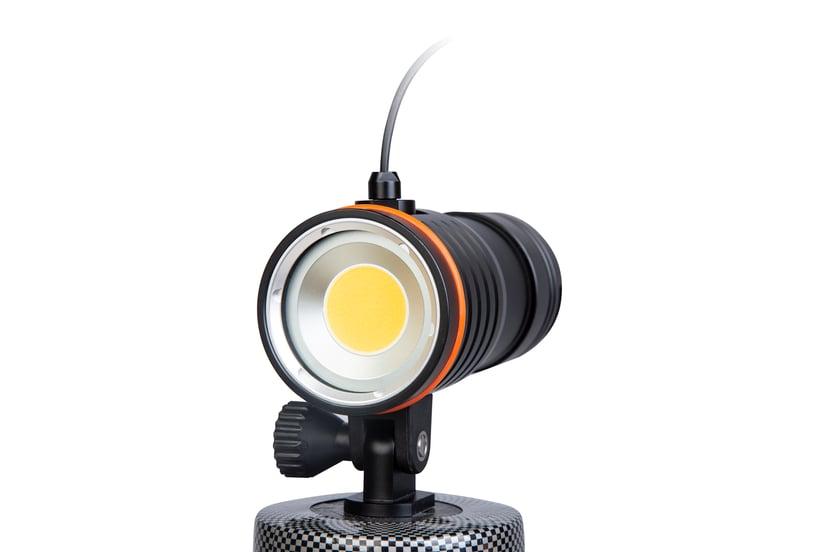 Chasing-Innovation Floodlight till Chasing M2