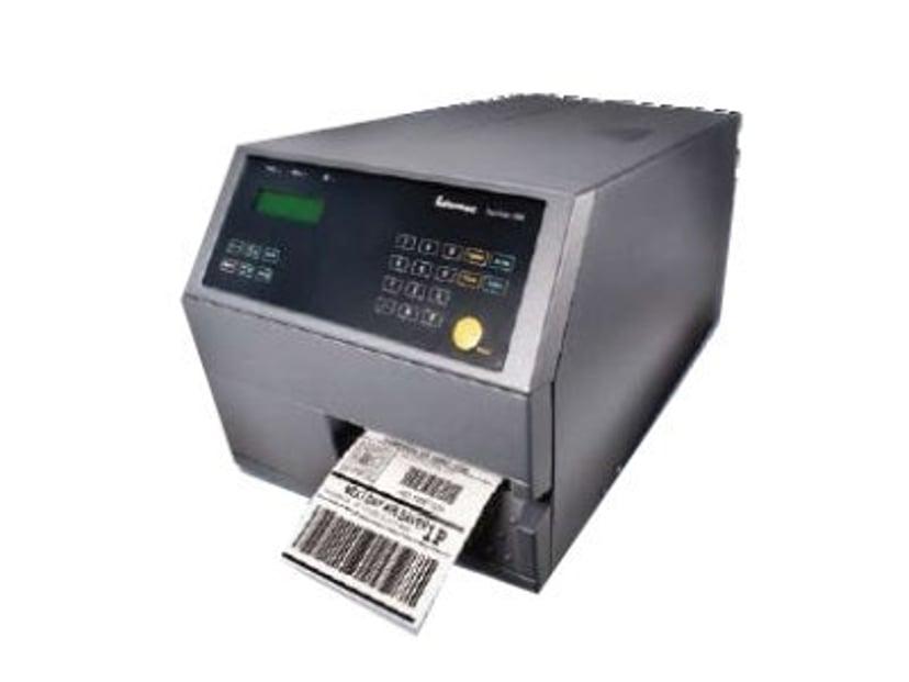 Honeywell Intermec PX Series PX4i