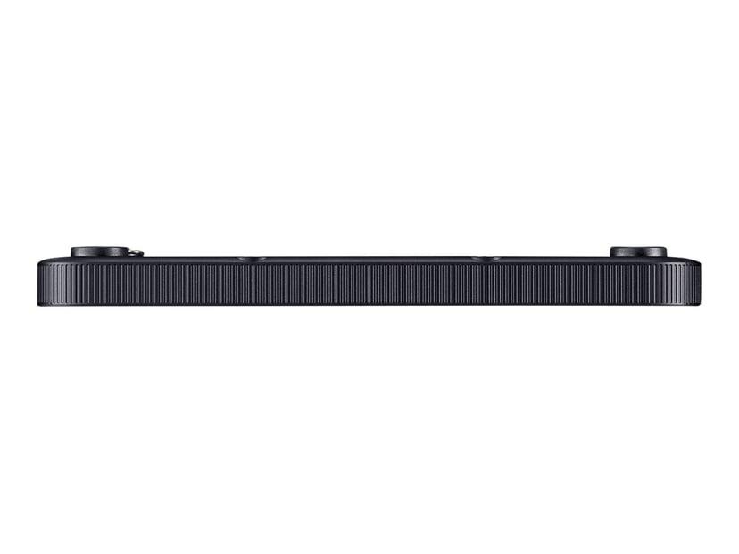 """Acer Enduro T1 8"""" MT8385 64GB Grå, Svart"""