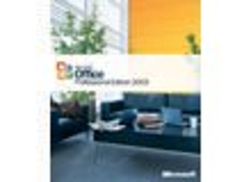 Microsoft Office Professional Plus - licens- och programvaruförsäkring Licens- och programvaruförsäkring