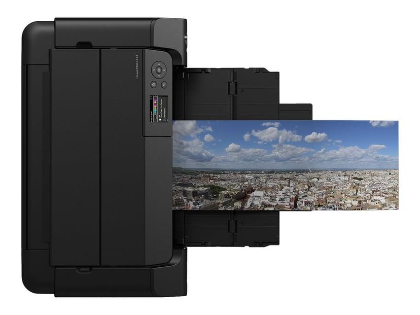 """Canon ImagePROGRAF PRO-300 13"""" A3"""