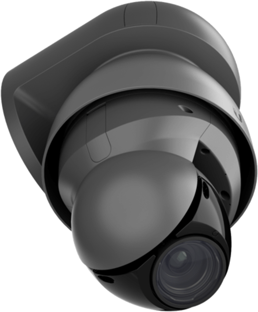 Ubiquiti UniFi Protect G4 PTZ 4K Camera