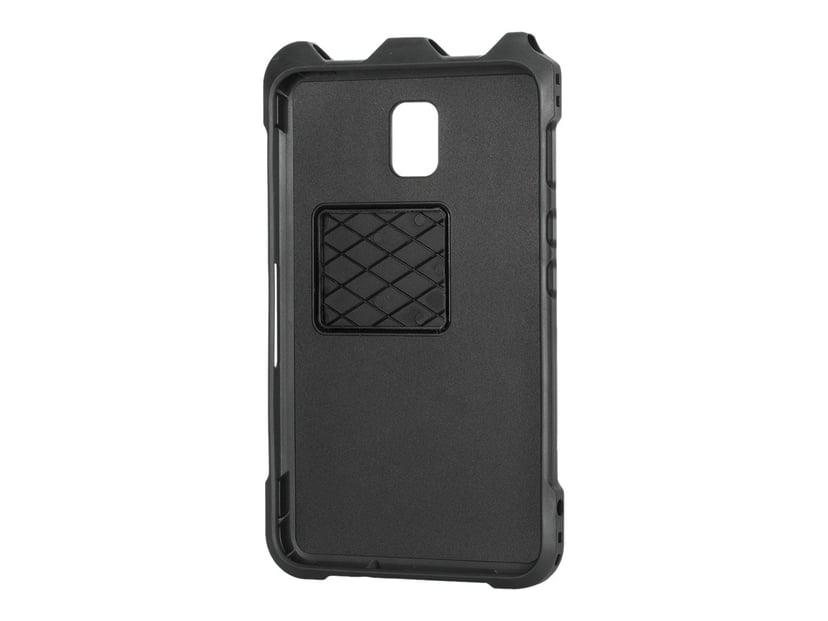 Targus Field-Ready Case Samsung Galaxy Tab Active 3 Musta