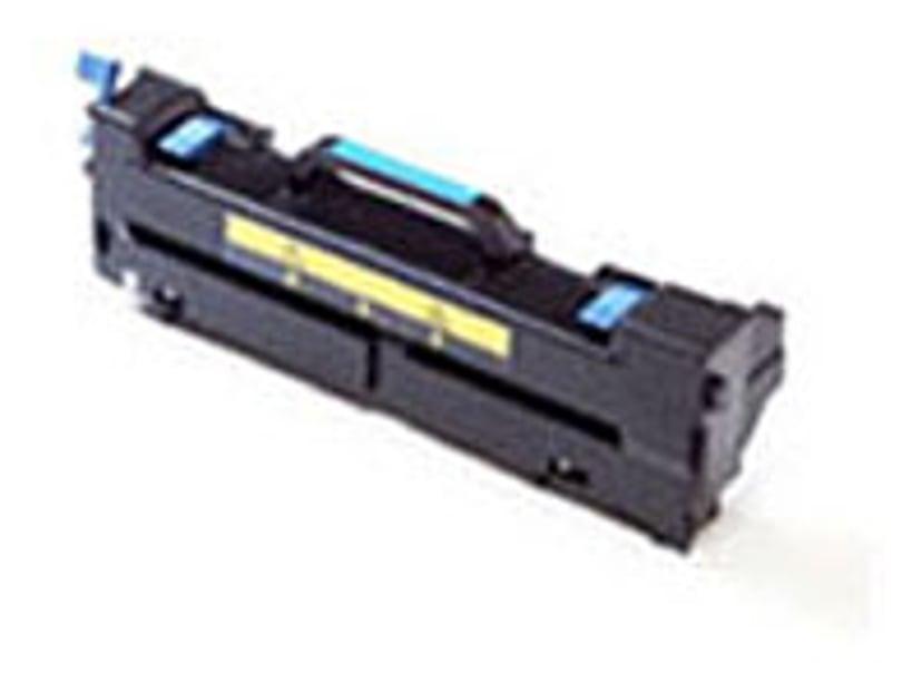OKI Fuserenhet - C9600/C9800 100K