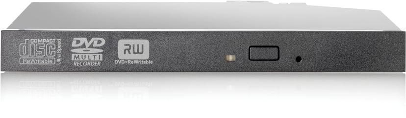 HPE DVD-RW-enhet