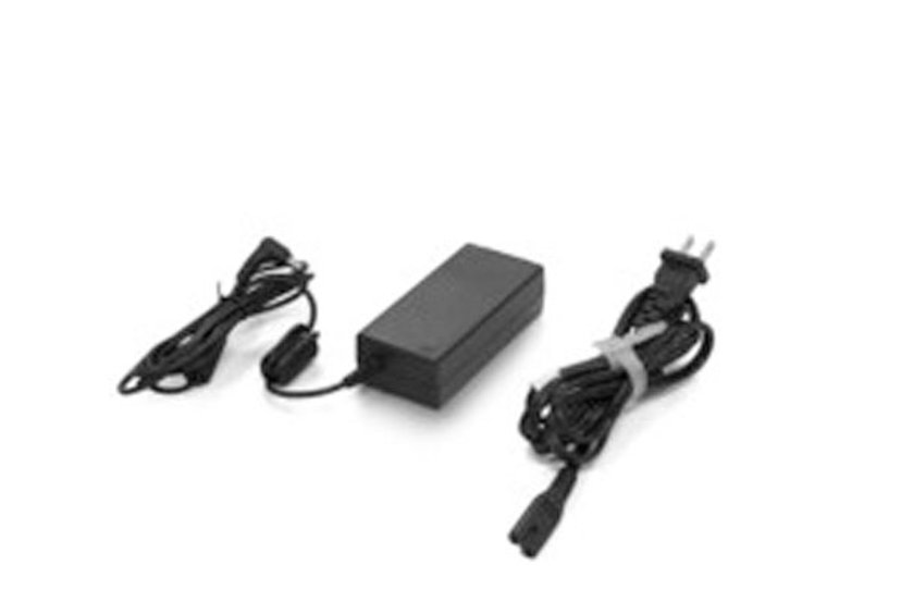 Brother AC-Adapter PA-AD-600EU 220V - PJ-622/623