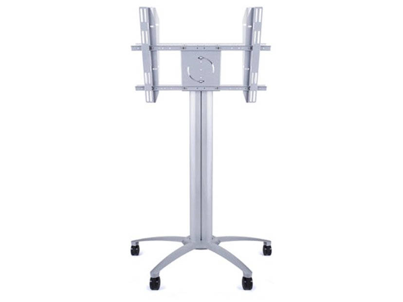 Multibrackets M Public Display Stand 145 Single