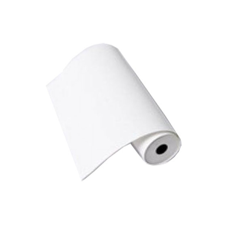 Brother Paper Thermal Roll A4 PA-R-411 - PJ 6-Pack
