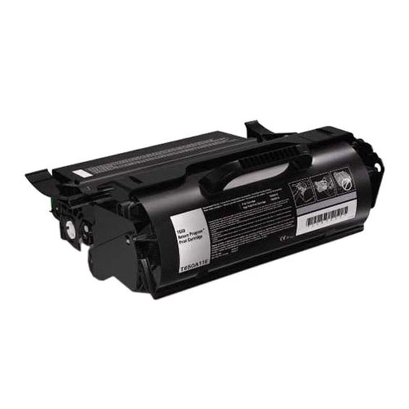 Dell Toner Svart 21k - 5230DN