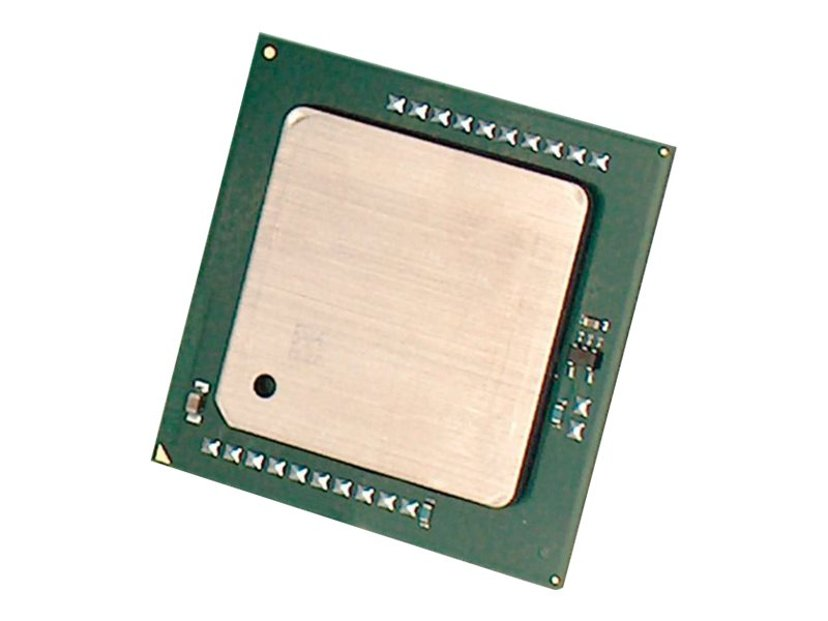 HPE Intel Xeon E5-2670 2.6GHz
