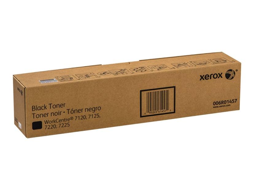 Xerox Toner Svart 22k - WC 7120/7125