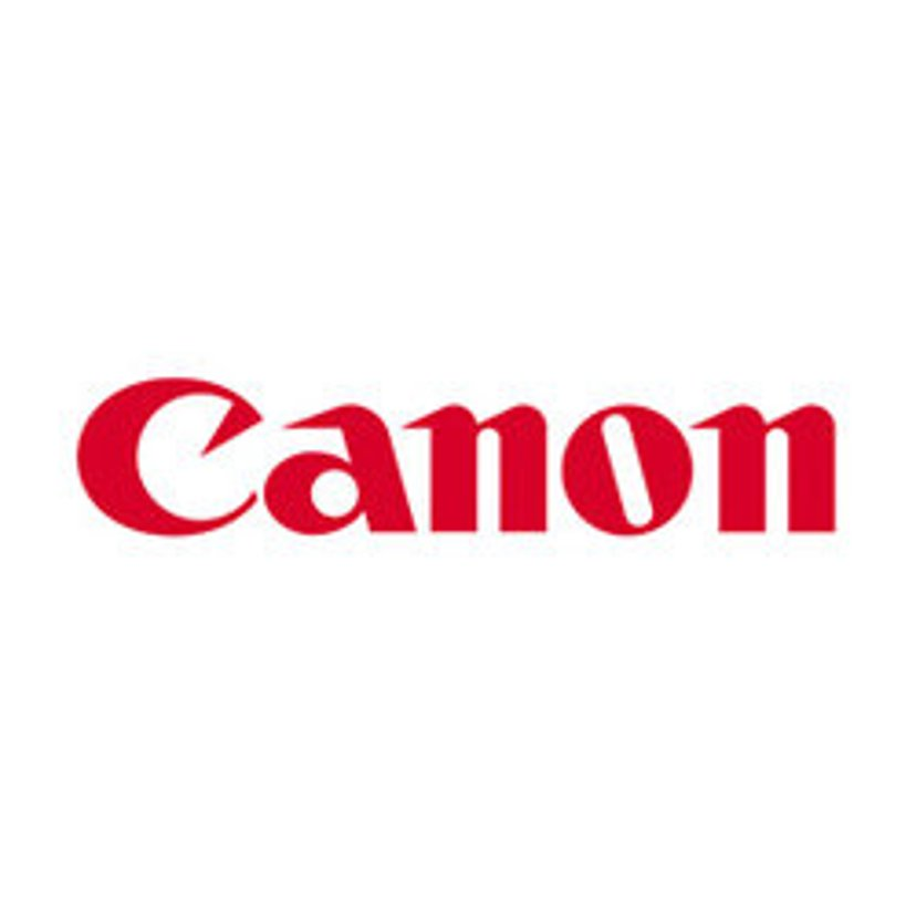 """Canon Paper Canvas Water Resistant 24"""" (610mm) 12.2m 340g Roll"""