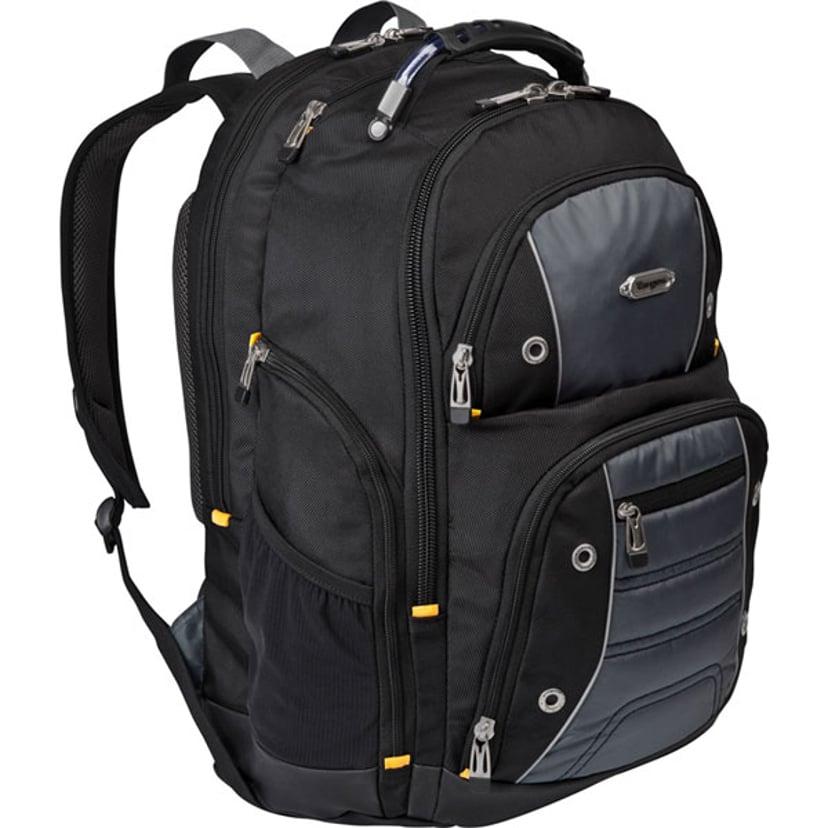 """Targus Drifter 16"""" / 40.6cm Backpack 15.6"""""""