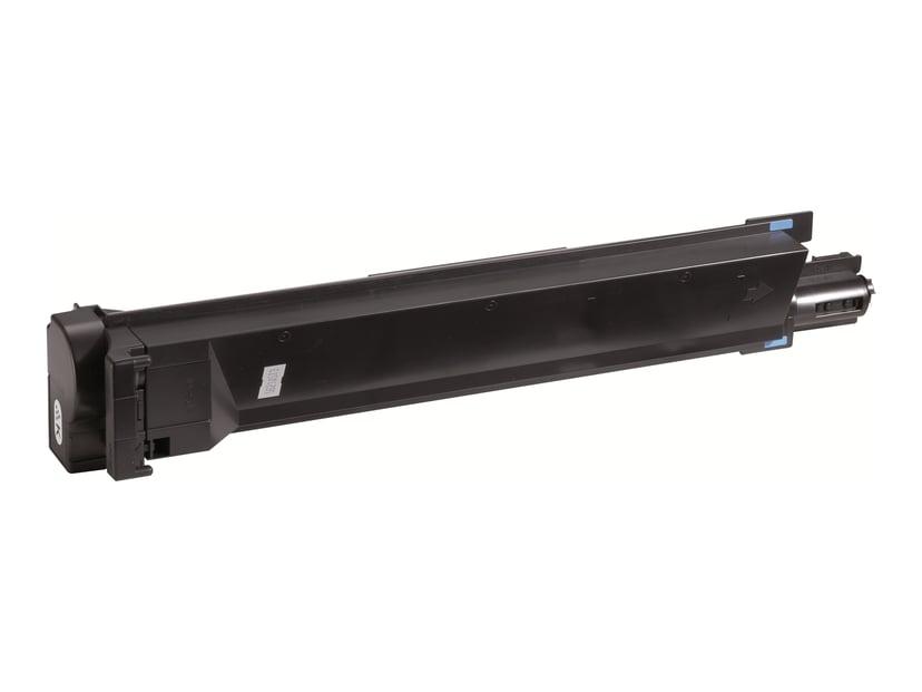 Konica Minolta Toner Sort 15k - MC 7450