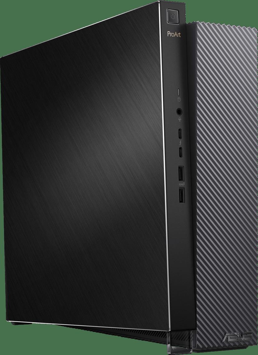 ASUS ProArt Station D940MX Core i9 1,024.455GB NVIDIA GeForce RTX 2080 Ti