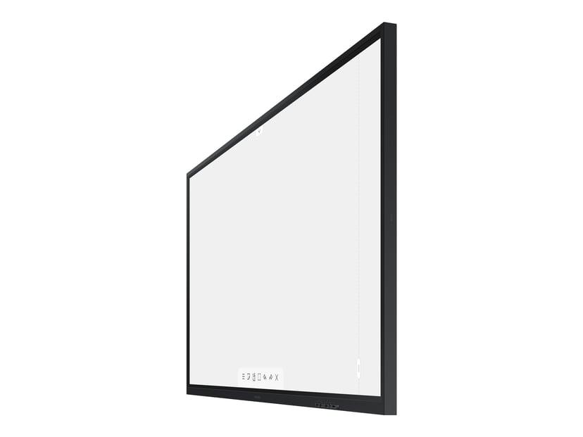 "Samsung Flip 2.0 (WM85R) 85"""