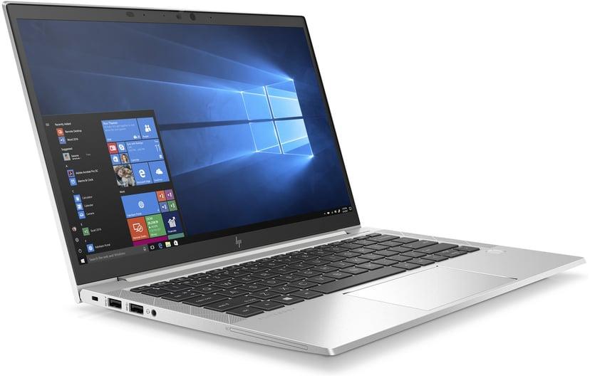 "HP EliteBook 835 G7 Ryzen 5 Pro 16GB 256GB SSD 13.3"""