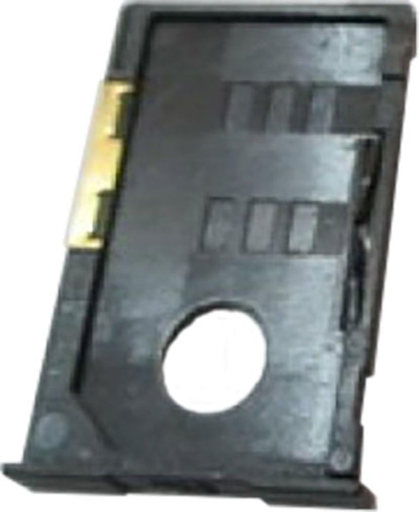 Teltonika Simkortshållare för RUT850, RUT230, RUT240