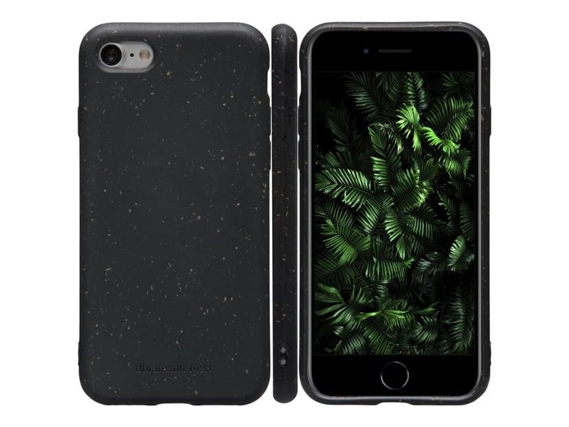 dbramante1928 Grenen iPhone 7, iPhone 8, iPhone SE (2020) Svart
