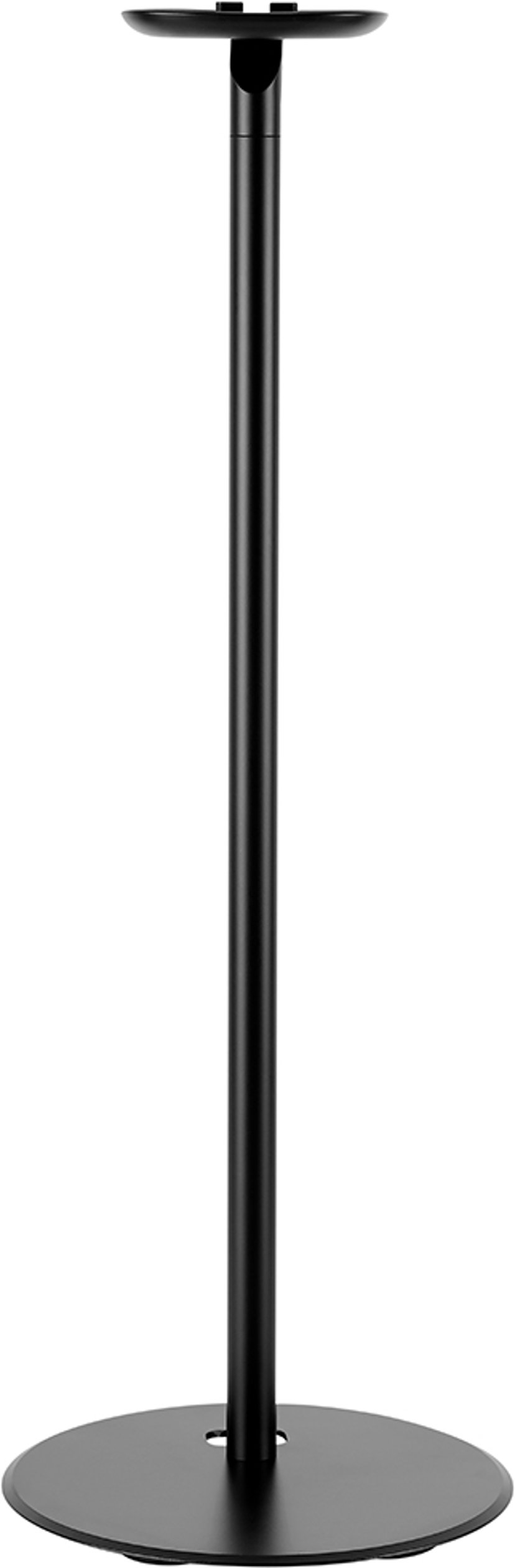 Prokord Floor stand for SONOS ONE, SONOS ONE SL AND SONOS PLAY:1