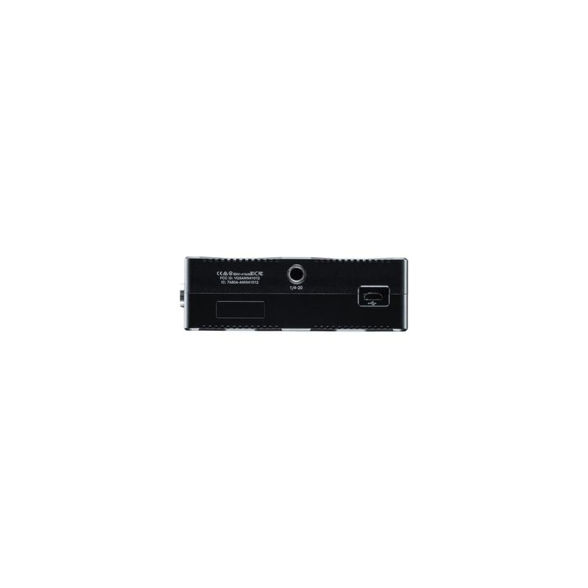 TERADEK Ranger 4K 12G-SDI/HDMI Wireless TX V-Mount