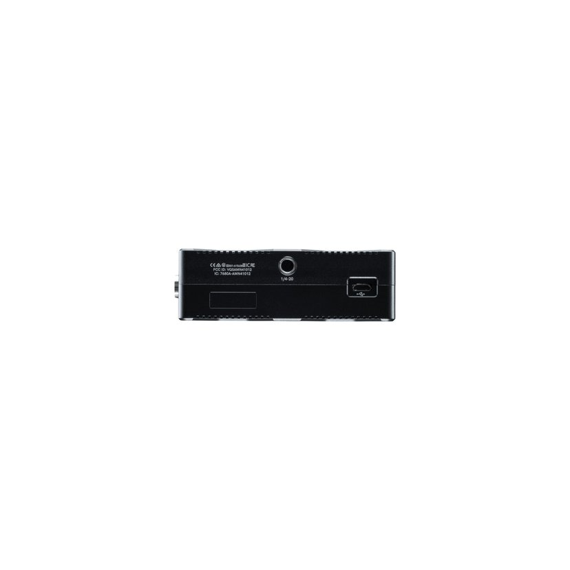 TERADEK Ranger HD 3G-SDI/HDMI Wireless TX V-Mount
