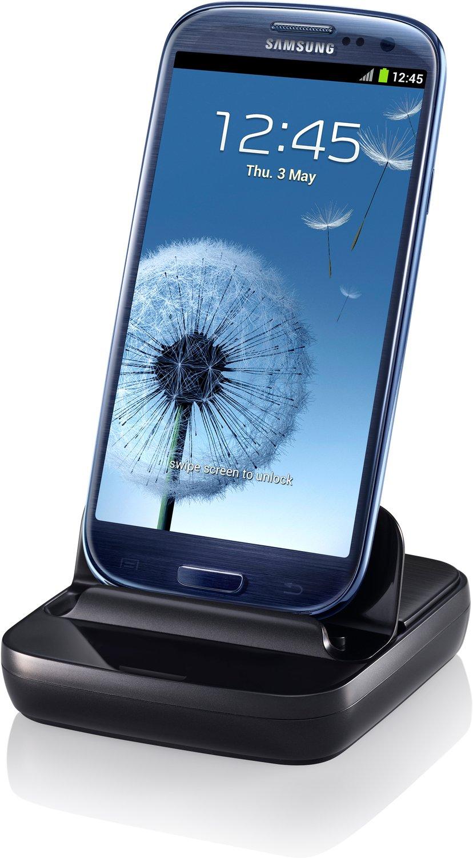 Samsung EDD-D200BE