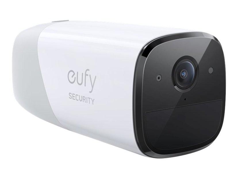 Anker Eufy eufyCam 2 Pro Add-On Camera