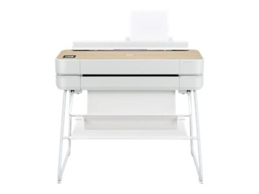 "HP DesignJet Studio 610mm A1 (24"")"