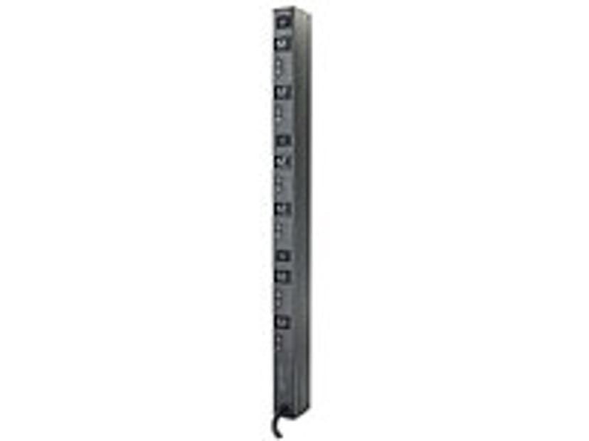 APC Basic Rack PDU Zero U