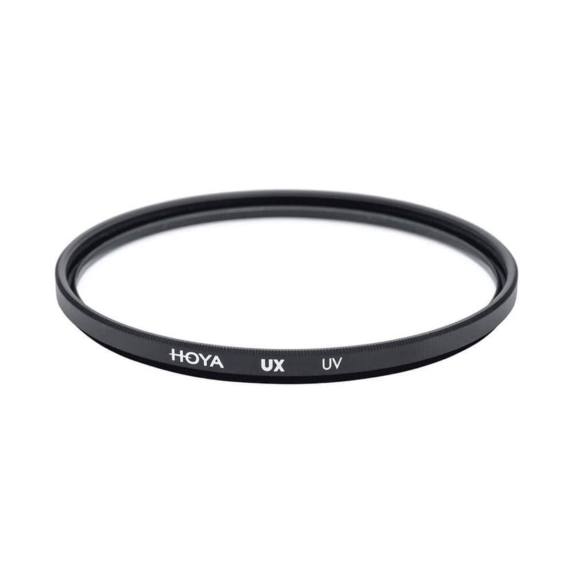 HOYA UV UX HMC 49mm