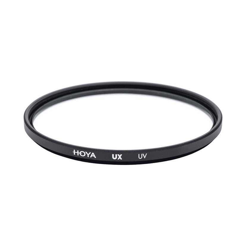 HOYA UV UX HMC 58mm