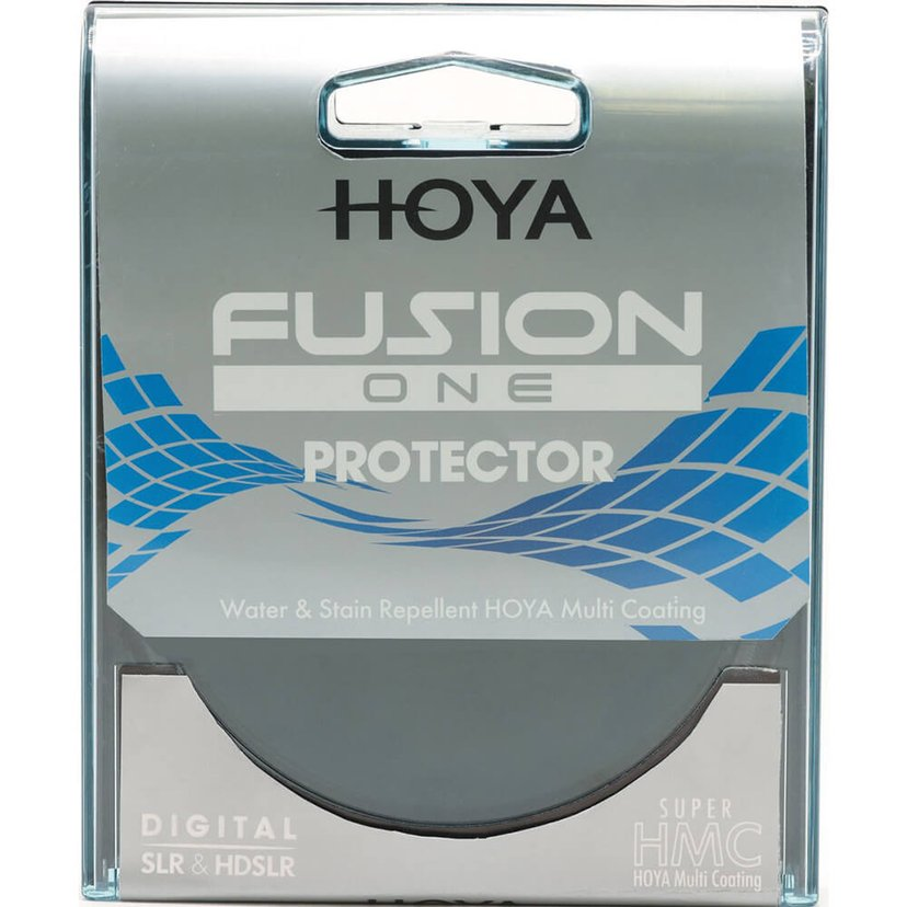 HOYA FUSION ONE PROTECTOR 67mm