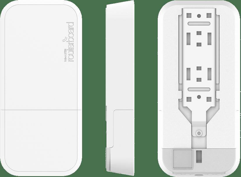 Mikrotik wAP 60Gx3 AP 60 GHz Base Station