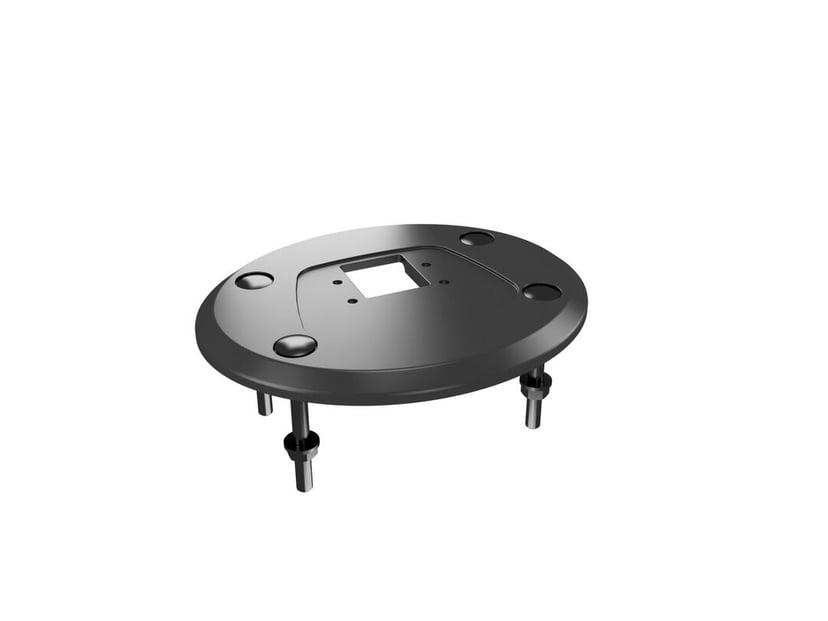 Multibrackets M VESA Deskmount HD Grommet Base