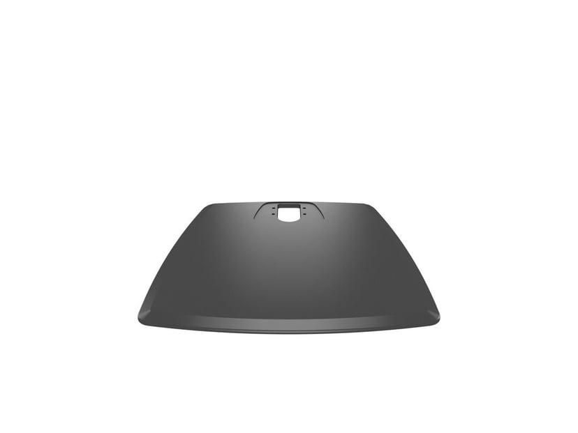 Multibrackets M VESA Deskmount HD Table Stand
